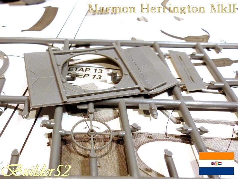 Marmon Herrington Mk.II - Grèce 1941 - IBG 1/35 630159P1040617