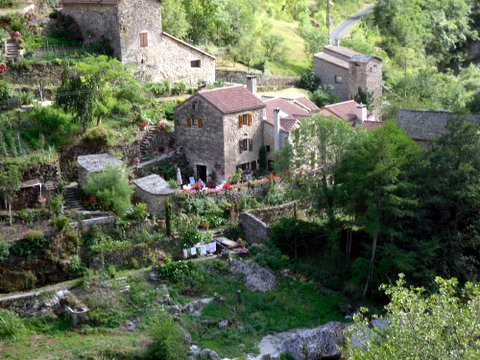 Ballade estivale entre Aveyron et Lozère 630805SDC15139