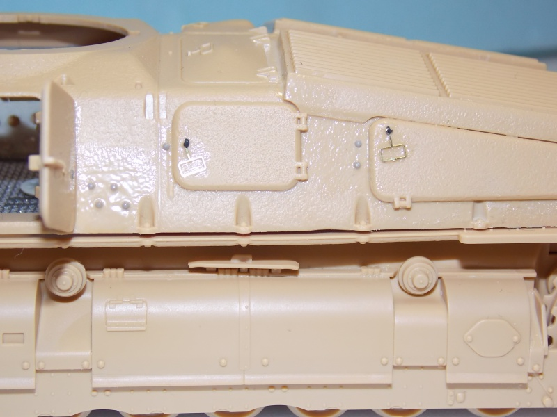 Chenillette Renault UE  et char Somua S35 TAMIYA 1/35  - Page 5 630978DSCN3932