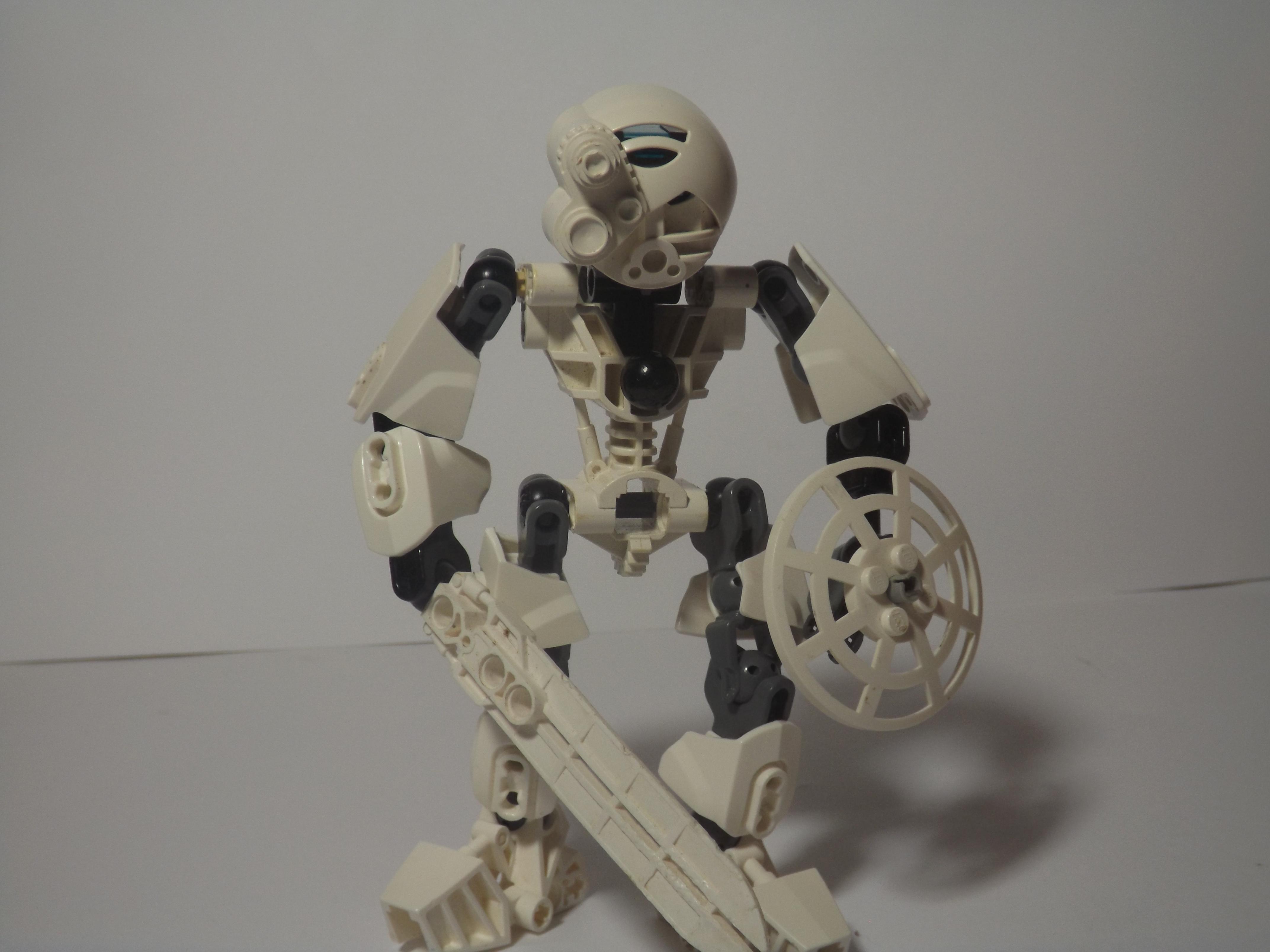 [MOC] Les mocs de Skrall789 (Nouveau Moc : MOCS BFGM : Akhatos - God of the Skull Spiders)  - Page 9 631075DSCF6554