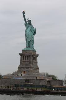 New-York..... 631276IMG0486