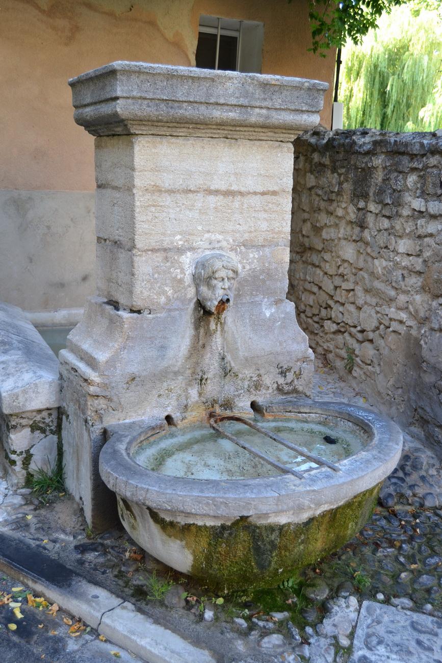 Fil ouvert- Fontaines 631574DSC05451