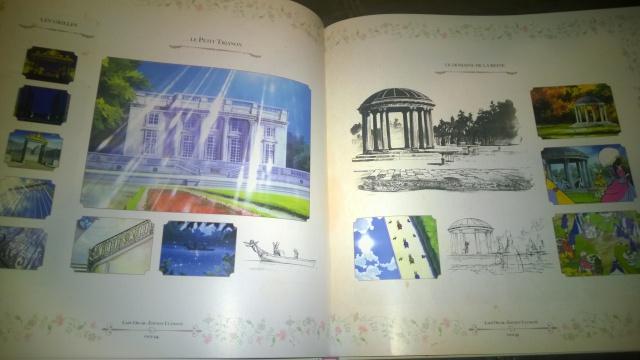 Flood à volonté - Page 26 631608WP20151205016