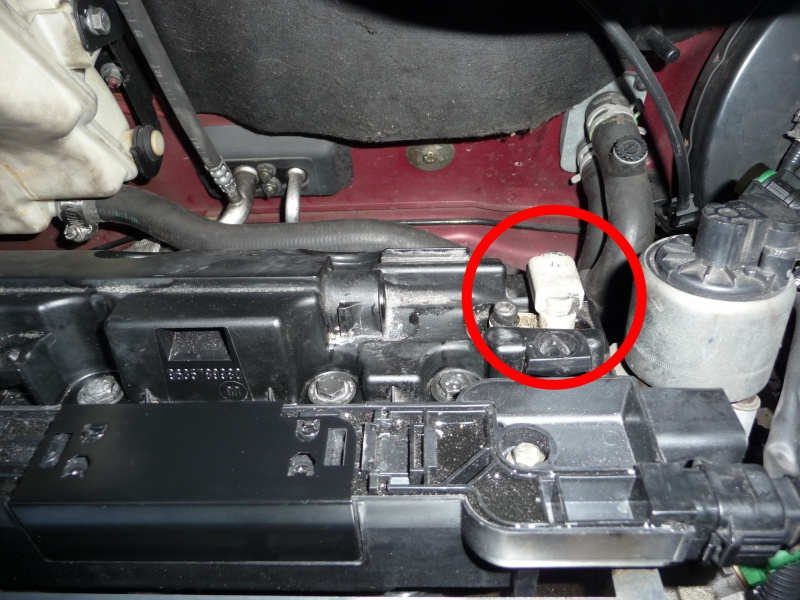 Qu'est que c'est que ce capteur ? 632038P1140962
