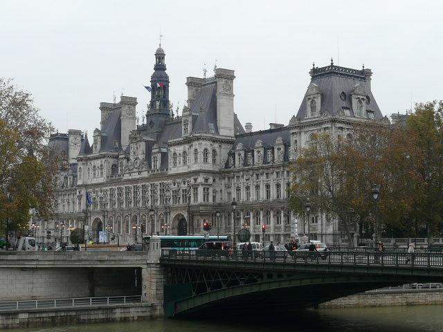 Notre dame de Paris 632065018
