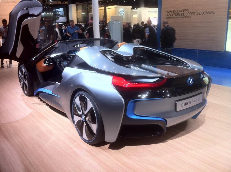 Salon de l'auto 2012 632201IMG1824
