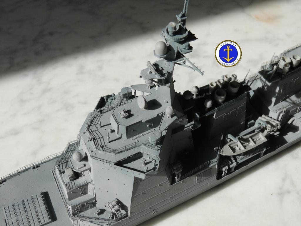 atago - JMSDF Atago DDG-177 632215atago46