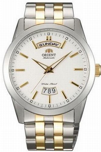 Quelle marque de montre choisir ? 632455FEV0S002WH1
