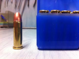 Transformation 32-20 en 8mm92 632554IMG0962
