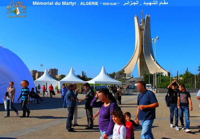 مقام الشهيد بالجزائر 632721L10MakamEchahidlesplanadeRiadhElFethALGERIAALGERIE816051602157516051575160415881607161015831575160415801586157515741585