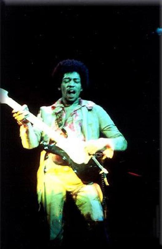 New York (Fillmore East) : 31 décembre 1969 [Premier concert]  633376hendrix2