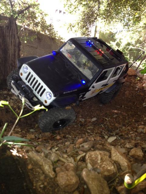 AXIAL SCX10 Jeep JK SHERIFF !! - Page 4 6335009471