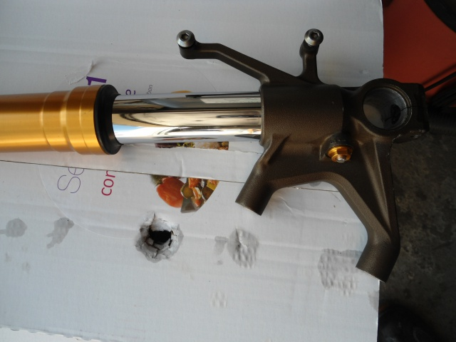 zx6r 2005 633645DSC02378