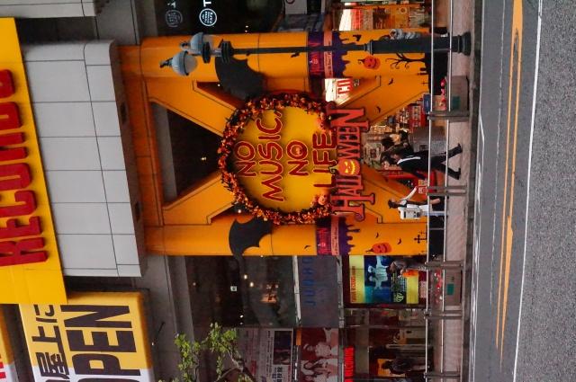 gaijin - Gaijin in Japan: Tokyo - Kyoto - Osaka [Terminé] 633939DSC01245