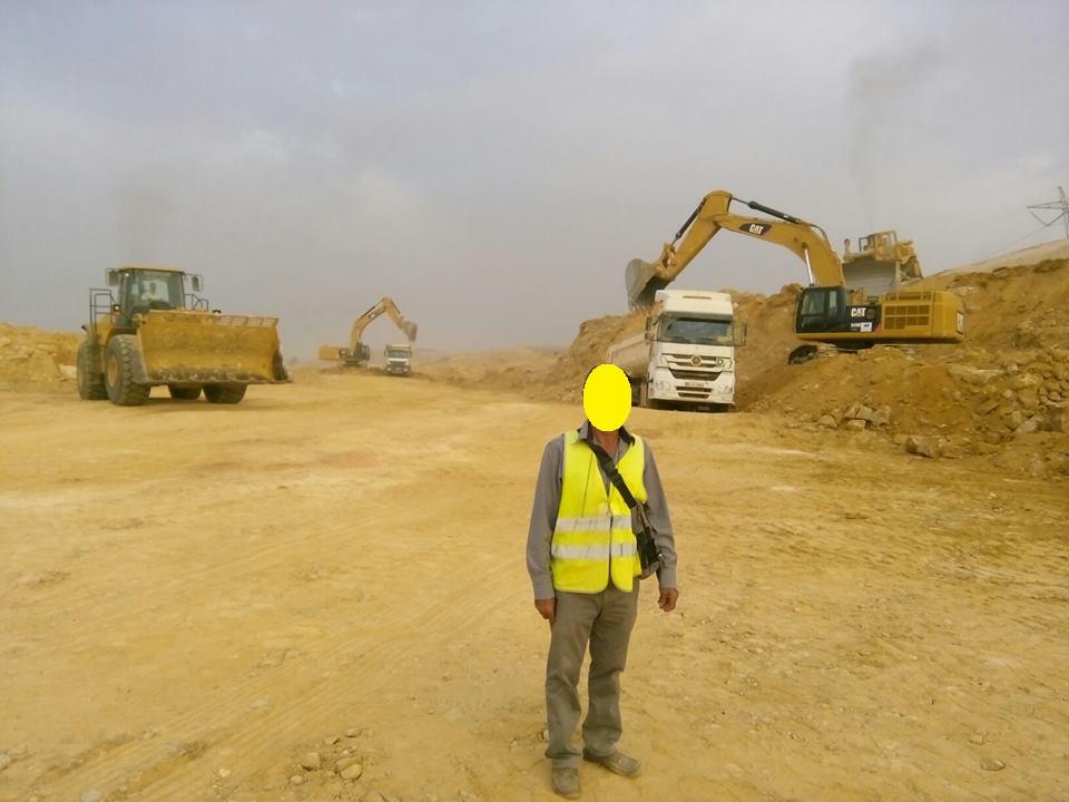 مشاريع المنشأت القاعدية بالجزائر 634412118260428185081215968786559548206661594852n