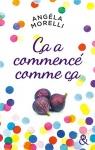 Le carnet de lecture d'Elea 634414caa10
