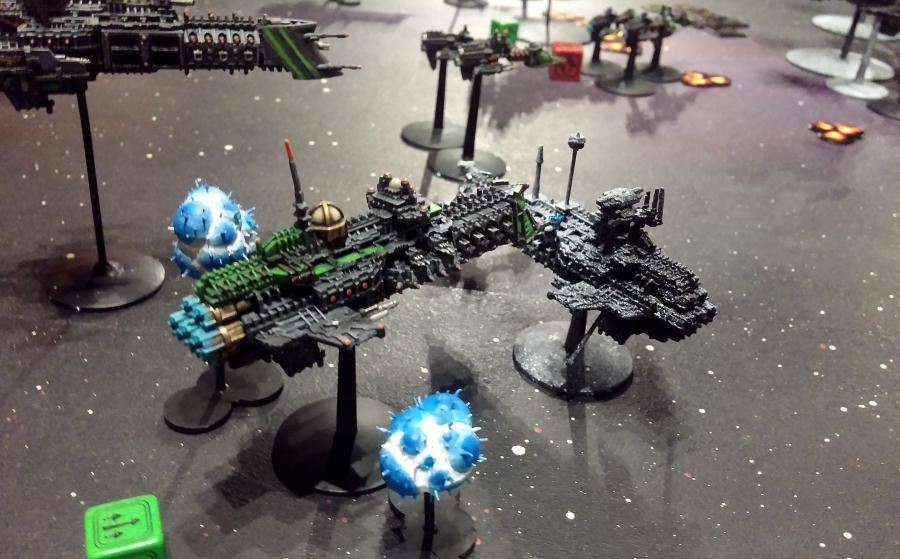 [Navy vs Navy] Une flotte Bastion s'effondre ! 634572T32