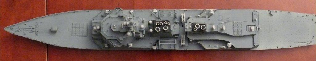 atago - JMSDF Atago DDG-177 634712atago41