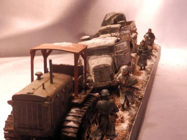 blitz - dio cold wind,tracteur russe S-65,bussing et blitz, - Page 2 634836PA190062