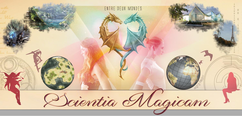Scientia Magicam 635023Scientia2016