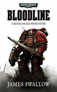 Ebooks of the Black Library (en anglais/in english) - Page 3 635086Bloodline