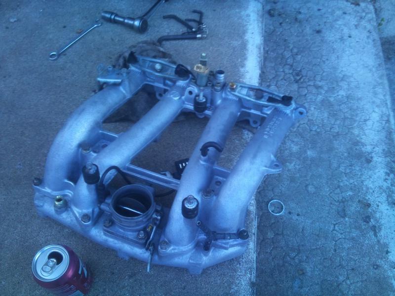 Mercedes 190 1.8 BVA, mon nouveau dailly - Page 4 635223DSC2293
