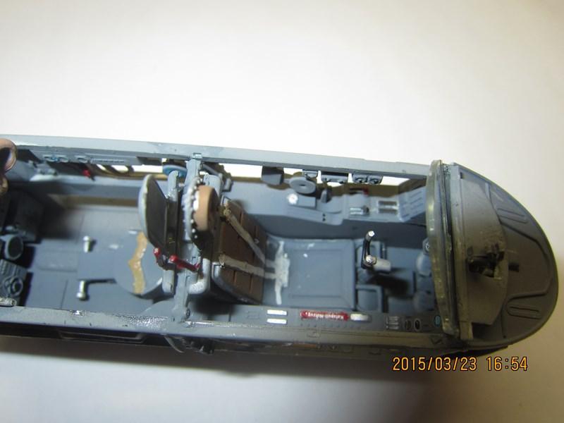 Heinkel He 219 635284IMG2678Copier