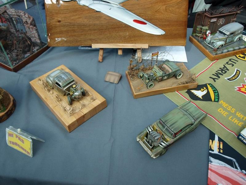 Expo maquette Hyeres le 10 et 11 octobre 635447PA106466Copier