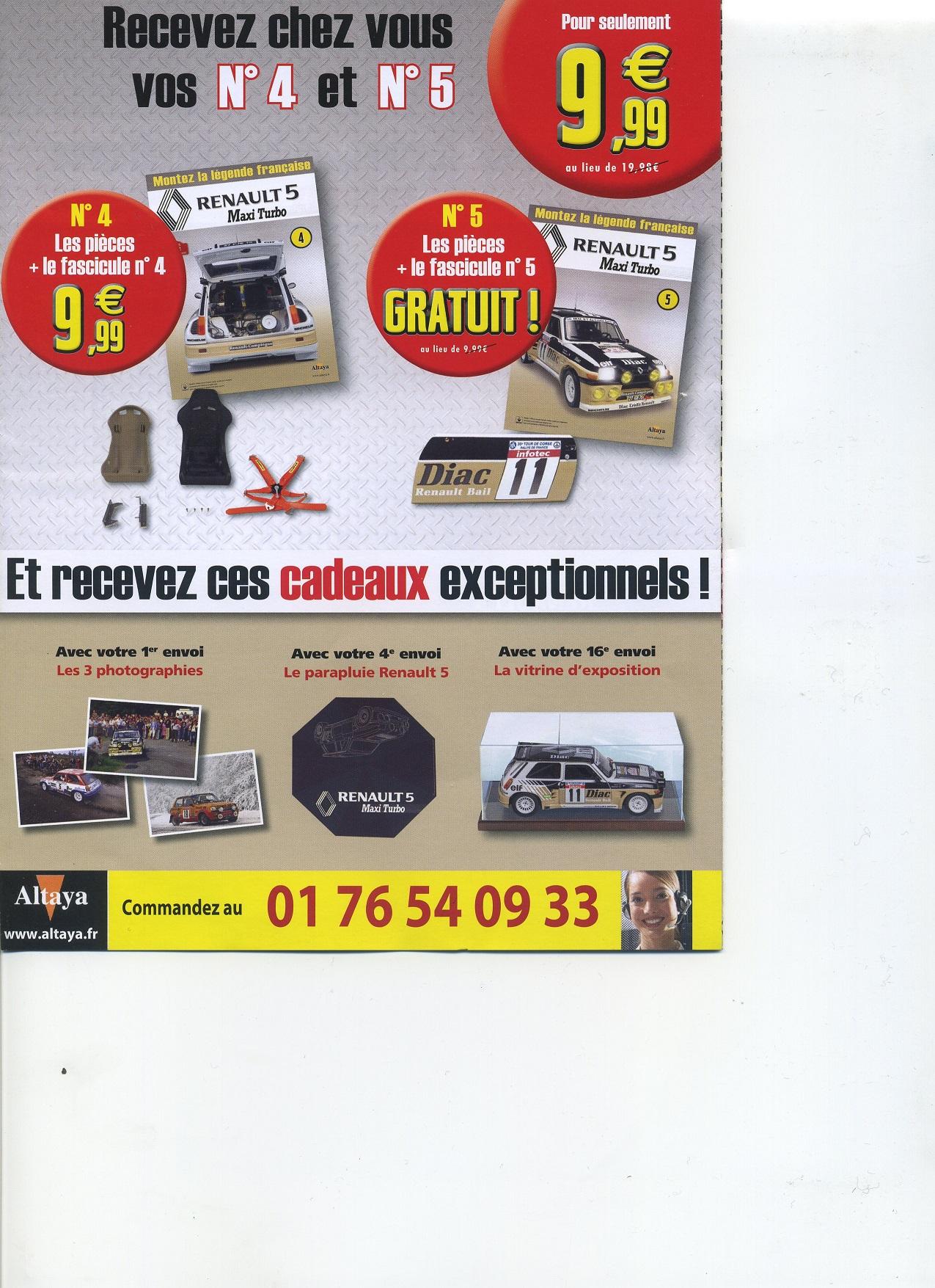 5 maxi 1:8 - Page 2 635484181027big