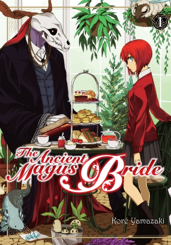 Les Licences Manga/Anime en France - Page 8 635649theancientmagusbridemangavolume1simple229789