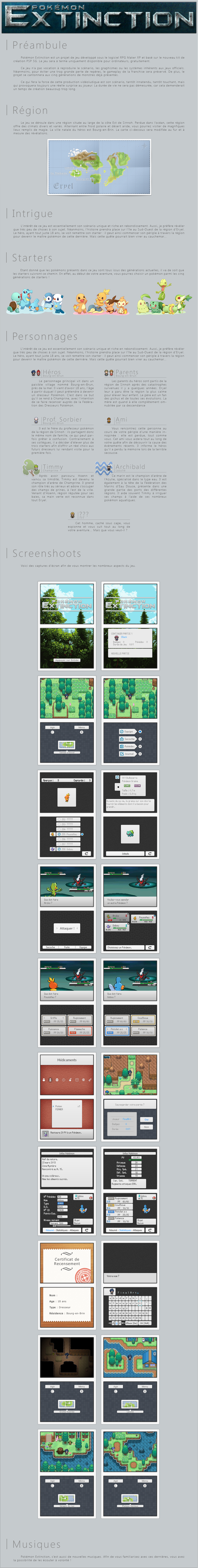 Pokémon Script Project 635844Presentation