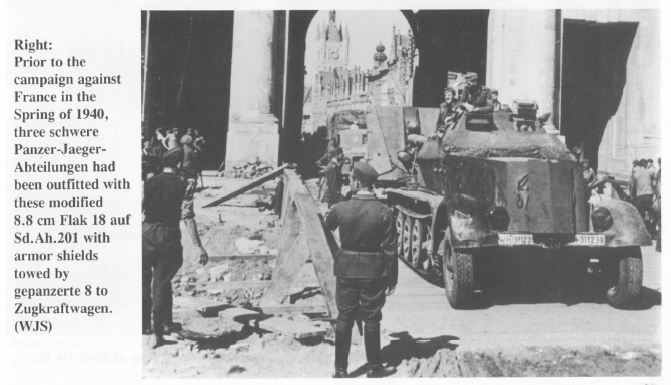 sdkfz 7 armoured 63589484665