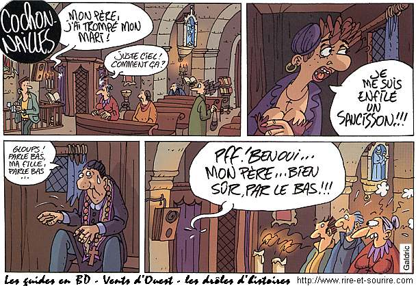 HUMOUR - blagues - Page 5 635951cochonailles5uy