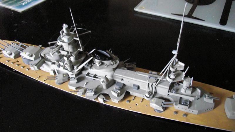 Scharnhorst Heller 1x400 636017DSCF1287