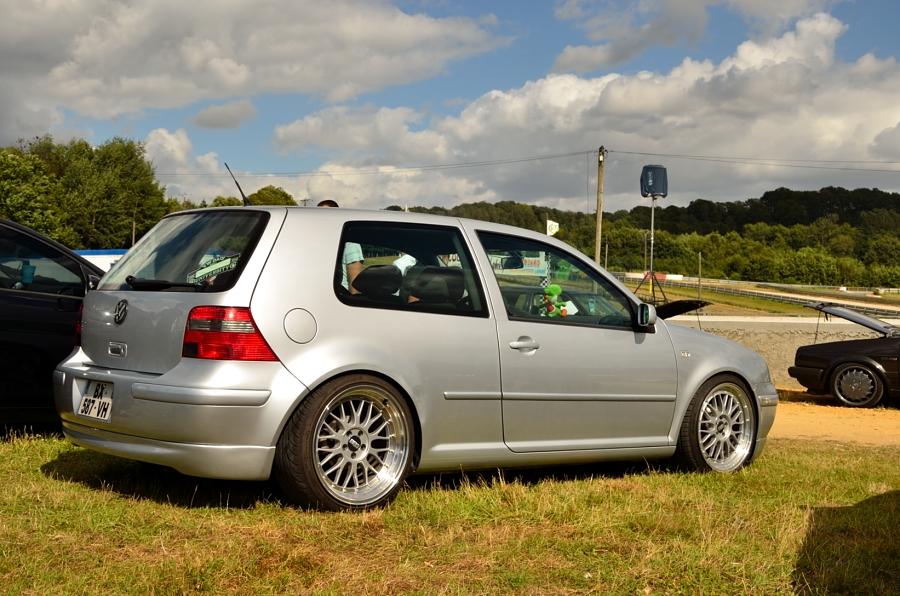 VW Camp'Mans 2012 - Les photos 636049DSC1869