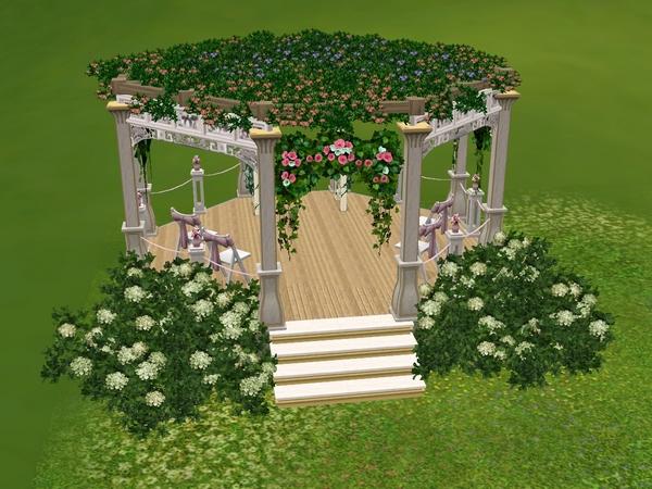 Atelier de construction de maison pour débutant (sims 3) 636107Atelier2