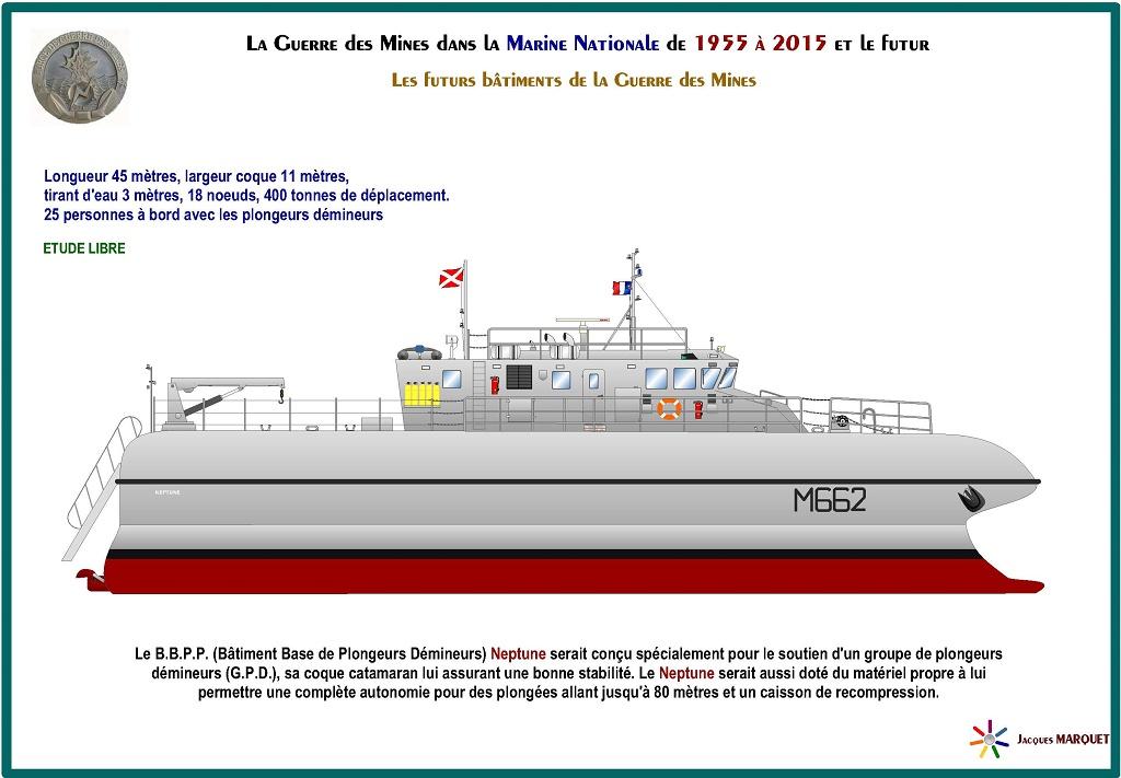 [Les différents armements de la Marine] La guerre des mines - Page 3 636322GuerredesminesPage49