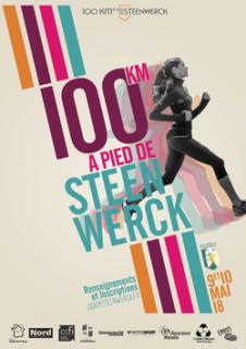 Steenwerck 2018 636377100kmsteenwerk