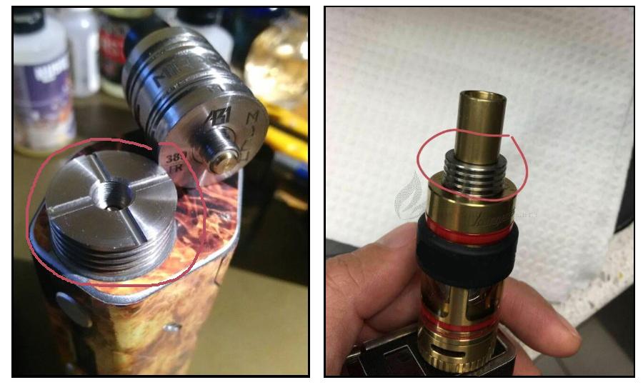 [TIPS] Les dissipateurs thermiques pour vos e-cigs 636493Dissipateursdechaleur01