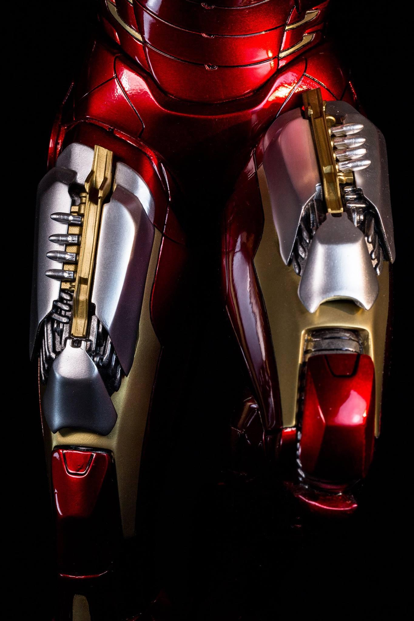 Premium Collectibles : Iron man MK VII - Page 2 6365271057530414035865731953717785863249583364987o