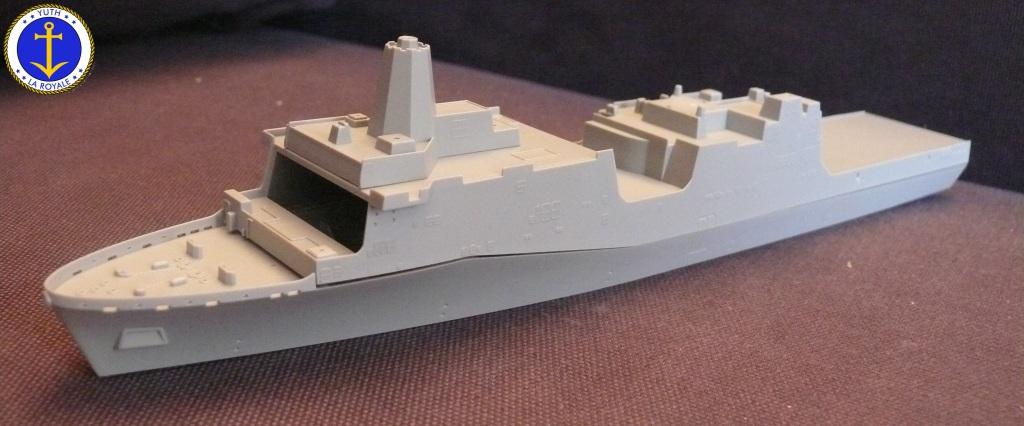 USS NEW-YORK LPD-21 636636ussnewyork23