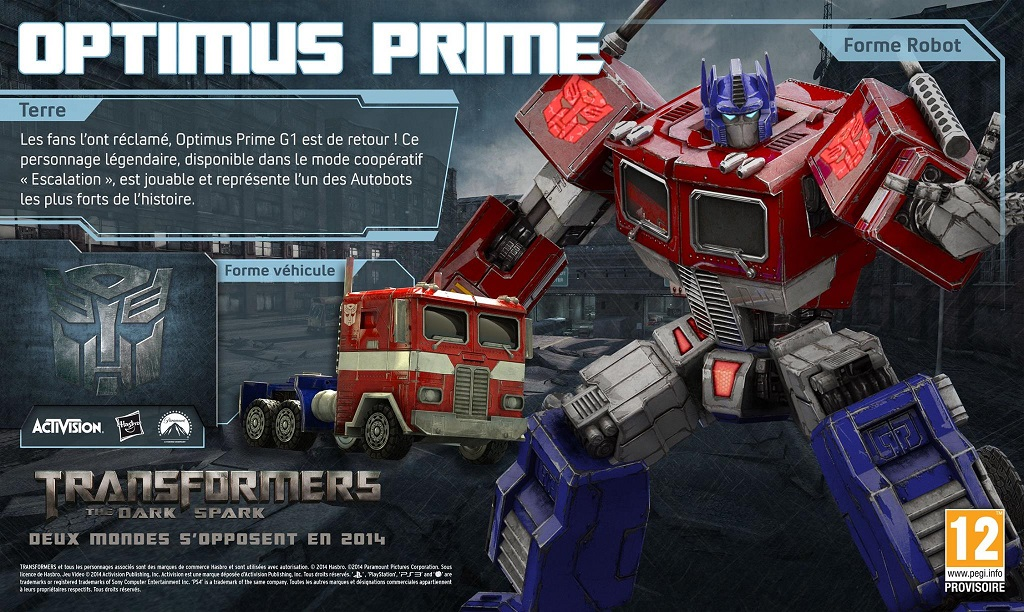 [Jeu vidéo] Films Transformers - The Game | Revenge of the fallen | Dark of the Moon | Rise of the Dark Spark | etc - Page 19 6367661960989101523619605500974188860640193917868o