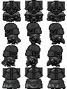 Characters Star Wars 636848DarthVaderbyHBK1
