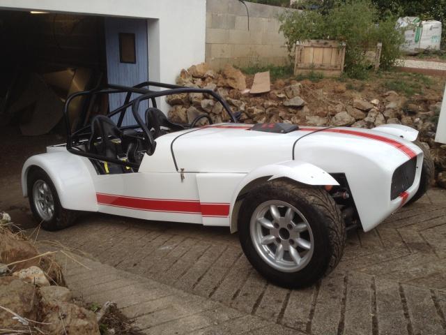 [alex89] Haynes roadster 636995IMG34461