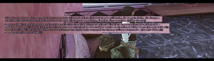 216 Black Criminals - Screenshots & Vidéos II - Page 42 637243515