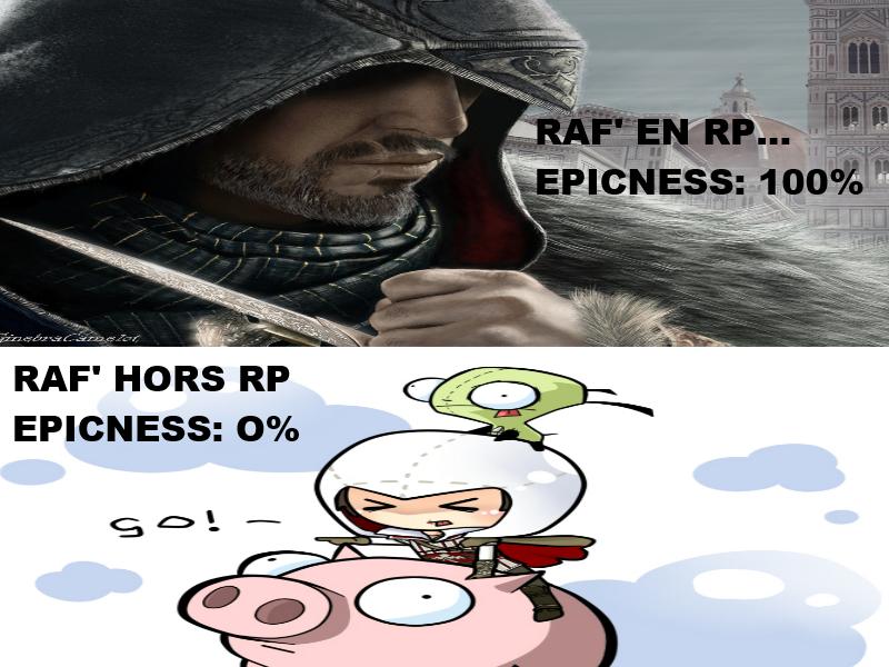 OPR Memes War  - Page 4 637401rAWR2