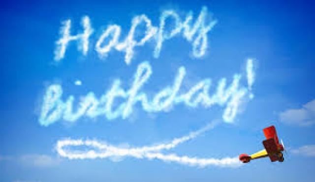 Vendredi 13 d'accord mais surtout jour de l'anniversaire de Moushe 637478B82835A07177460BB59865B068611E5671630000089D72CC5021tmp