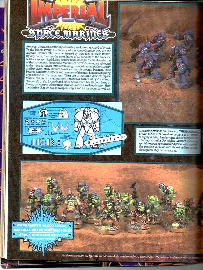 Retro Review - Rogue Trader (W40K V1) 637504wakaV1E