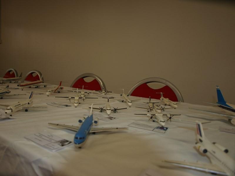 Expo maquette Hyeres le 10 et 11 octobre 637800PA106361Copier
