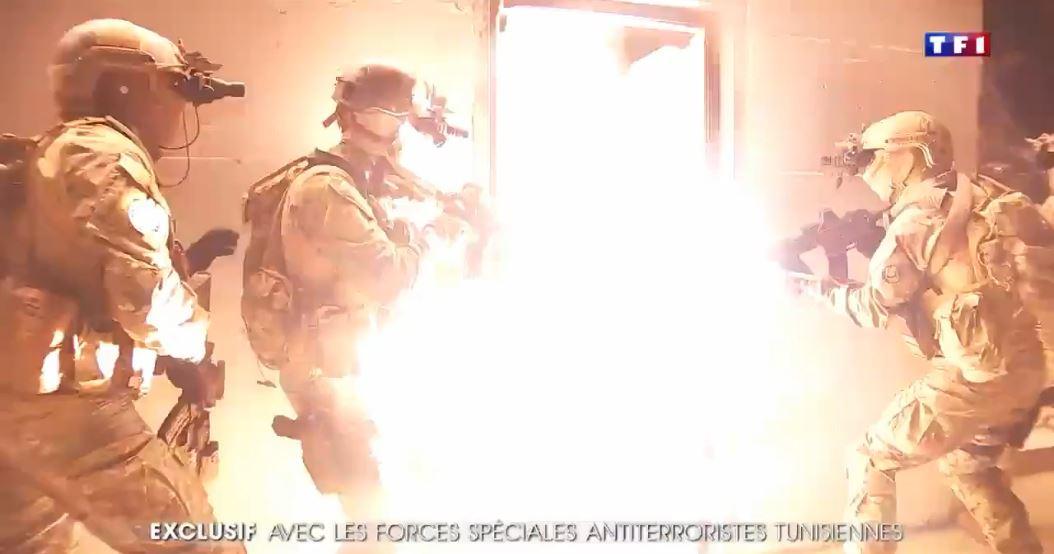 Armée Tunisienne / Tunisian Armed Forces / القوات المسلحة التونسية - Page 11 638328734